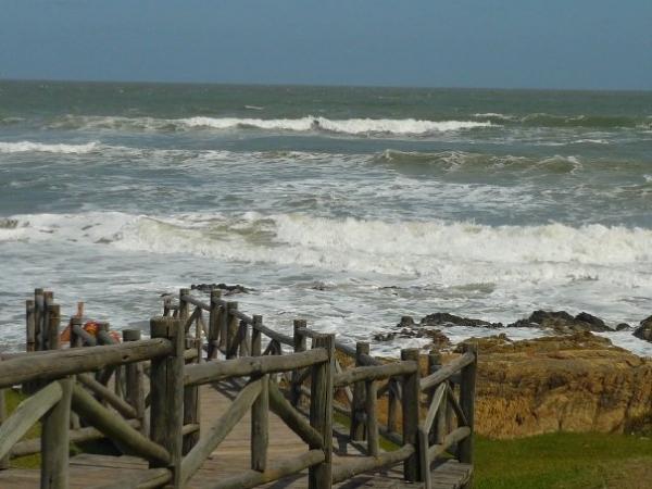 Uruguay para disfrutar