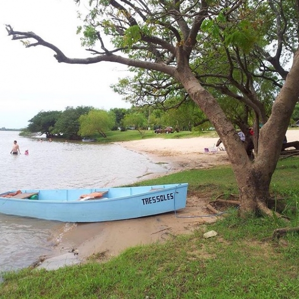 Puerto Viejo, naturaleza y disfrute familiar