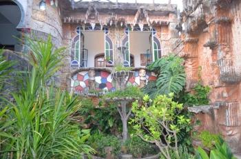 Casas de Matosas