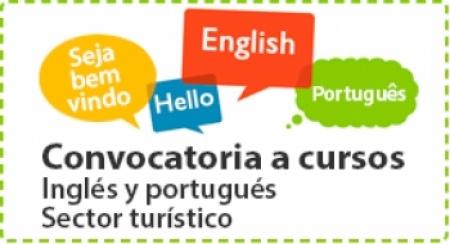 Curso online inglés y portugués básico